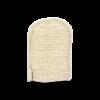 Peelingvante - Effektivare peeling