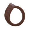 Quick & Easy Premium Rakt 5.0 Brown 30 cm