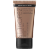ST. Tropez Gradual Tan Tinted Bronzing Moisturiser + Primer 50 ml