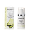 Soothing Eye Balm 15Ml