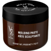 V76 by Vaughn Molding Paste 48g 48 ml