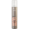 Wella EIMI Root Shoot Precise Root Mousse 75ml