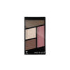 Wet N Wild Color Icon Eyeshadow Quads Sweet As Candy