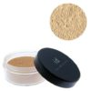 bareMinerals Matte Foundation Spf 15 Golden Medium 14