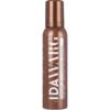 Ida Warg Instant Self Tanning Mousse Extra Dark 150 ml
