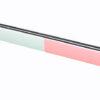 Nail Polisher Rektangulär Pink