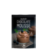 Sukrin Chocolate Mousse, 85 g