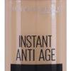 Instant Anti Age Eraser Concealer Nude
