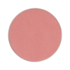 Maria Åkerberg Blush Refill Magnetic Pink