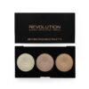 Highlighter Palette Beyond Radiance