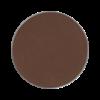 Maria Åkerberg Eyeshadow Refill Magnetic Warm Brown