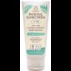 Suntribe Sun Care Suntribe All Natural Mineral Body & Face Sunscreen S