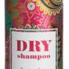 Dry Shampoo Booster 200Ml