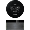 Nook Artisan Genuine Styling Top Gum 100 ml