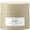 maria nila Clay 50 ml