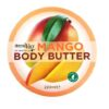 Body Butters Mango