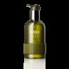 Body Oil Olive