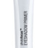 Photo Focus Eyeshadow Primer Only A Matter Of Prime