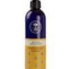 Bee Lovely Body Lotion, 295ml