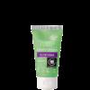 Hand Cream Aloe Vera, 75 ml