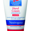 Norwegian Formula Oparfymerad Hand Cream