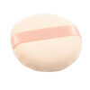 Powder Puff, 1 Pcs