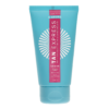 Sun Mist 4 Hours Self-Tan Face Lotion 75 ml