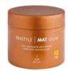 Kin Kinstyle Matt Gum 100 ml