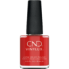 CND Vinylux Cocktail Couture Collection Devil Red #364