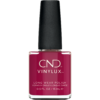 CND Vinylux Cocktail Couture Collection How Merlot #366