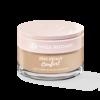 Foundation - Närande för torr hud, Rosé 100