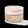 Foundation - Närande för torr hud, Rosé 200