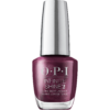 OPI Infinite Shine Lacquer Dressed to the Wines