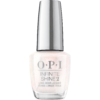 OPI Infinite Shine Lacquer Naughty or Ice?