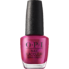 OPI Nail Lacquer Merry in Cranberry
