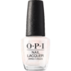 OPI Nail Lacquer Naughty or Ice?