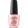 OPI Nail Lacquer Snowfalling for You