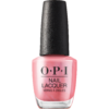 OPI Nail Lacquer This Shade is Ornamental